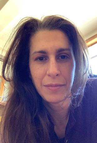 Michele Beck