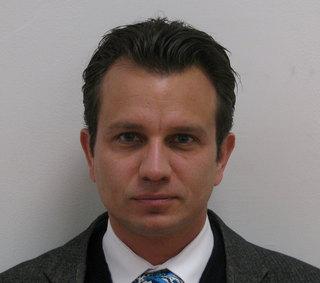 James Fuerst