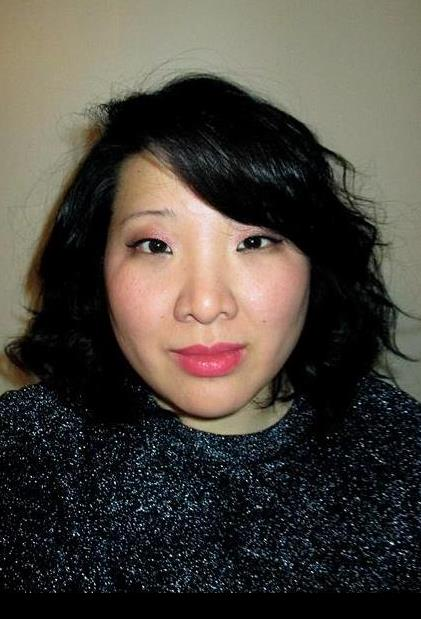 Catherine Chuang