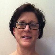 Pamela Hersch