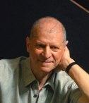 David Lopato