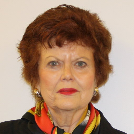 Ruth Falcon vcardnewschooleduc128916