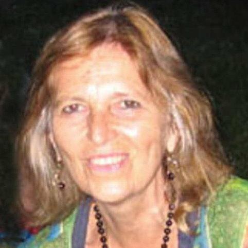 Jean Gardner