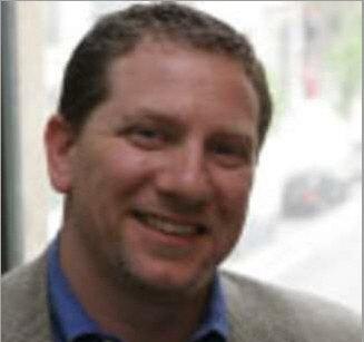 Alec Gershberg