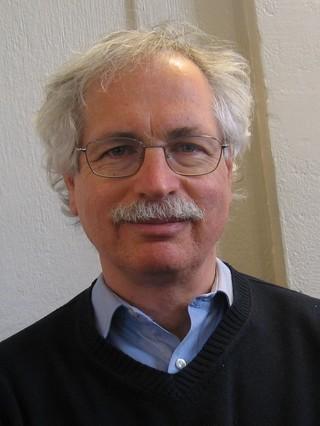 Arthur Haas