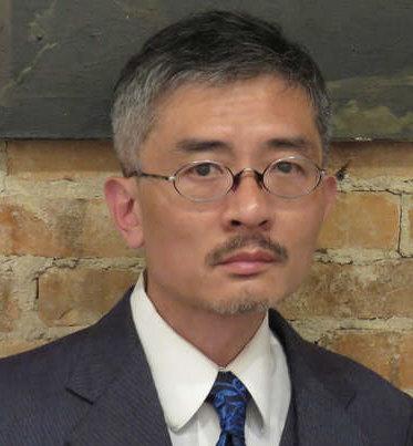 Dik Liu