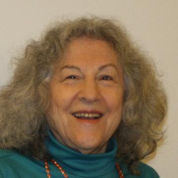 Barbara Mallow