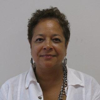 Michelle Materre