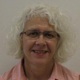 Catherine Mindolovich