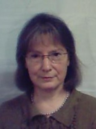 Jane Necol