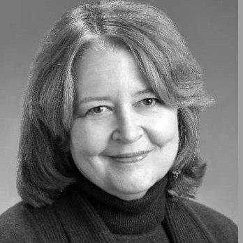 Susan Nelson
