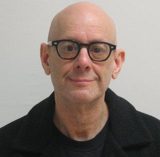 Kirk Nurock