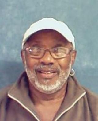 Charles Persip