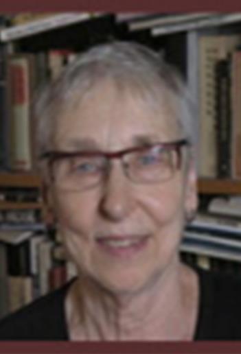 Gilda Pervin