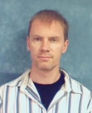 Johannes Weidenmueller