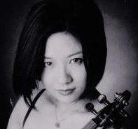 Wen Qian