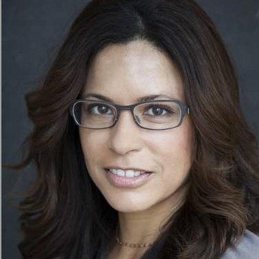 Theresa Breland