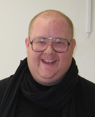Jeffrey M Madalena