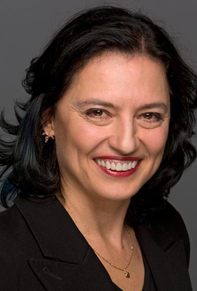 Aneta Genova