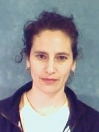 Maya Smukler