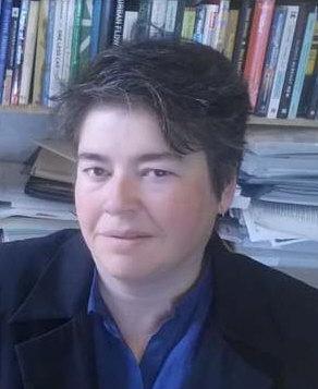 Jane Pirone