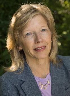 Madge McKeithen