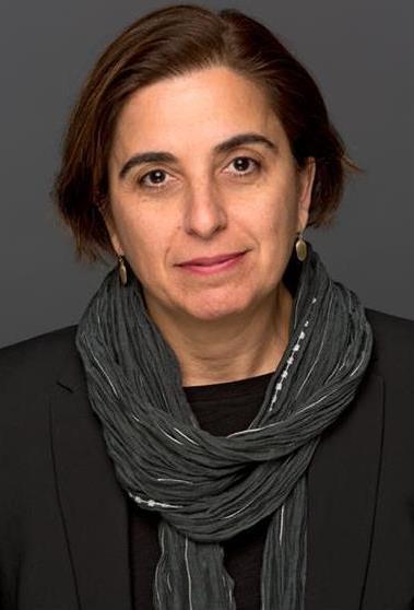 Sarah Lichtman