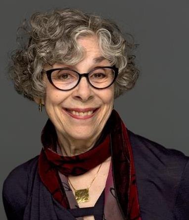 Mimi Maxmen