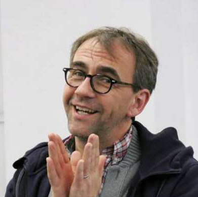 Todd Lambrix