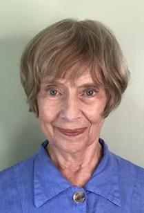 Jean E. Taylor