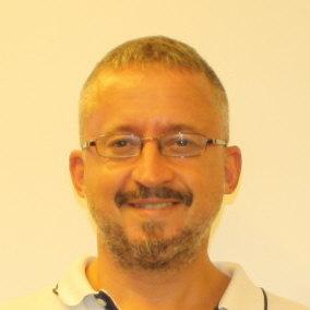 Gabriel Vignoli