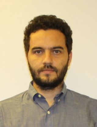 Michalis Nikiforos