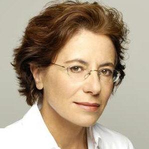 Anna DiLellio