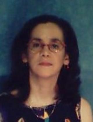 Fran Snyder
