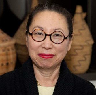 Sakiko Fukuda-Parr