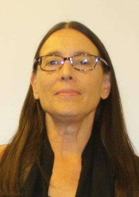 Lori Grinker