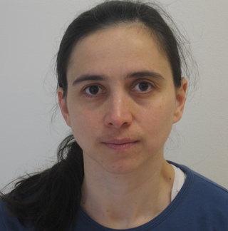 Laura Palermo