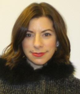 Stephanie Cozzi