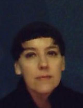 Shelley Fox