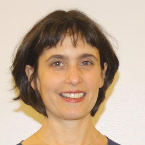 Allison Lichter Joseph