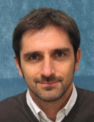 Eduardo Staszowski