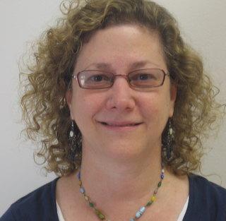 Susan Lob