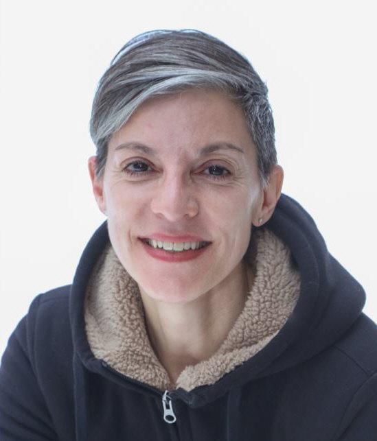 Maya Ciarrocchi