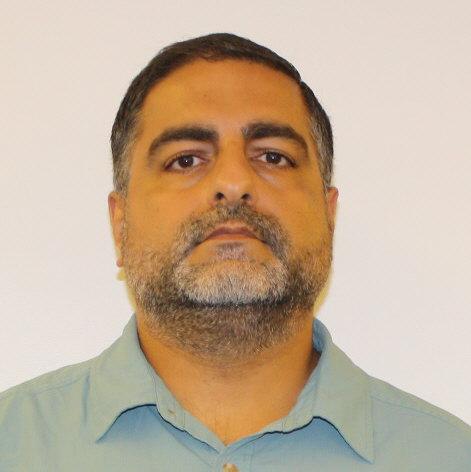Hussein Rashid