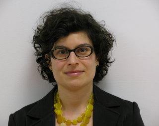 Jenny Perlin