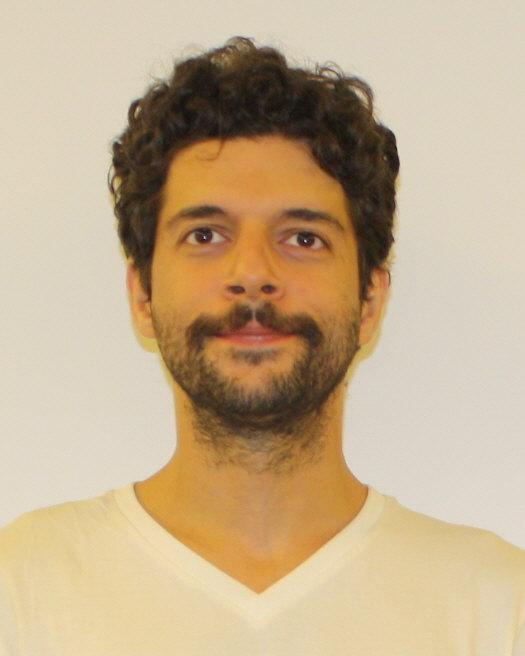 Mostafa Salari Rad