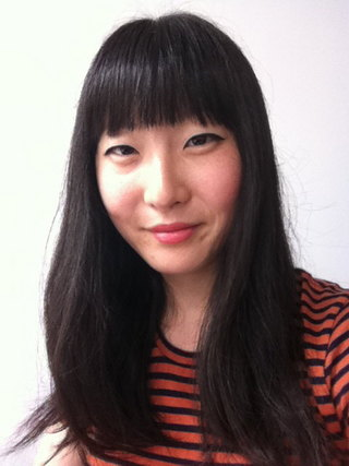 Christina Moon