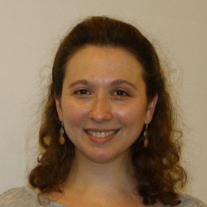 Abby Katz
