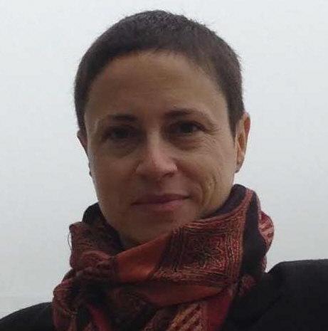 Jessica Pisano