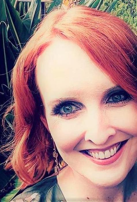 Maggie Koozer